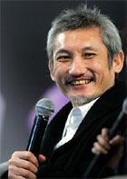 Tsui Hark lives