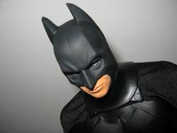 Batman Takara