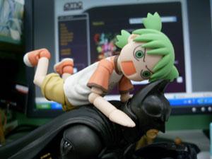4_yotsuba_angry.jpg
