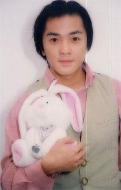 Ekin Bunny