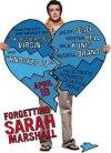 forgetting_sarah_marshall_poster.jpg