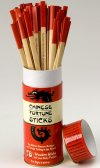 Chinese Fortune Telling Sticks