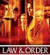 law_order_2009.jpg