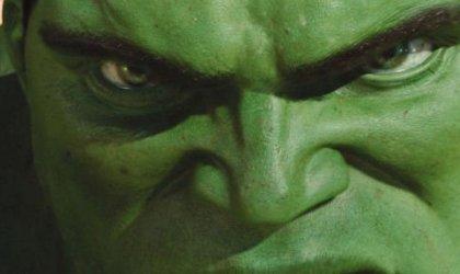 best2000p1_hulk.jpg