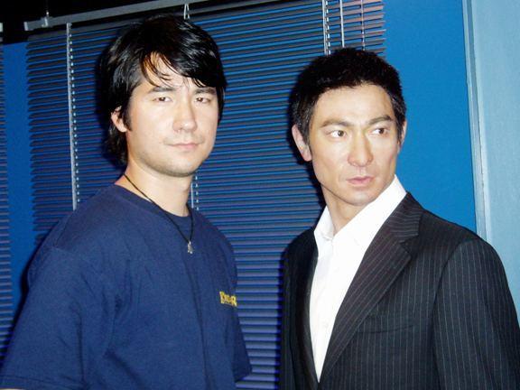andy-and-sanjuro.JPG