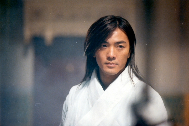 Ekin Cheng Net Worth