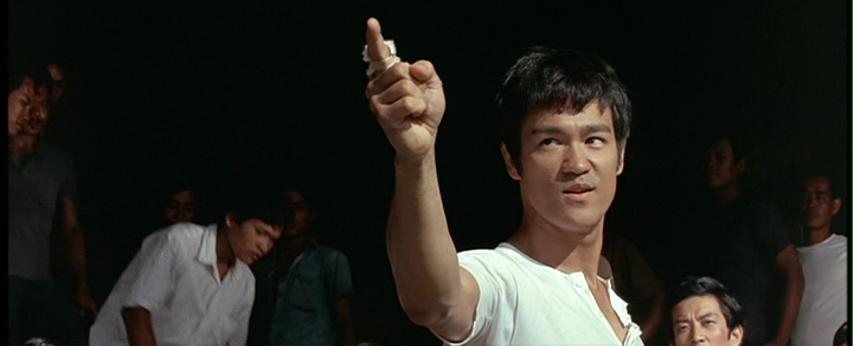 Bruce Lee 01