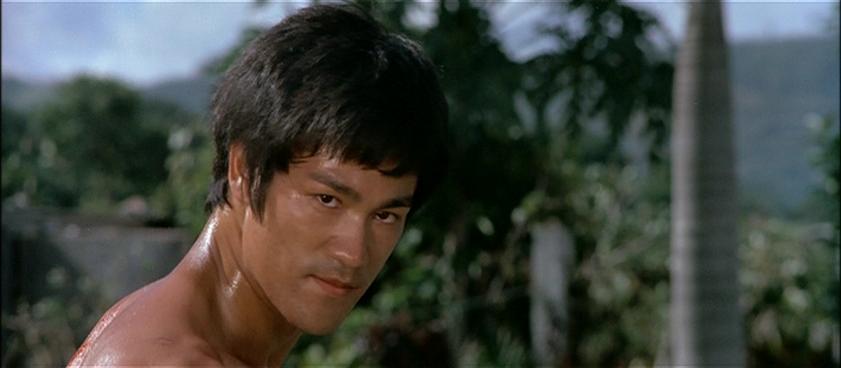 Bruce Lee 02