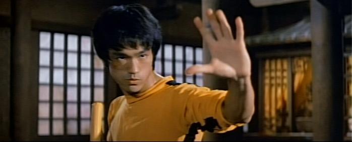 Bruce Lee 07