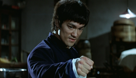 Bruce Lee 04