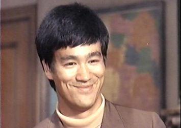 Winslow Wong