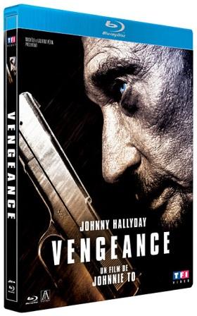 Vengeance 02
