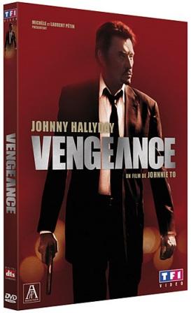Vengeance 01