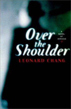 Leonard Chang