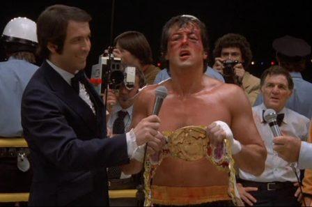 Rocky, Too