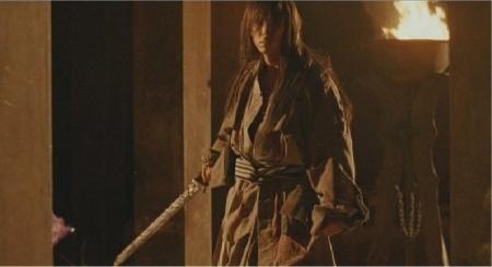 Seven Swords 02