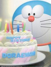 happybirthday0903.jpg