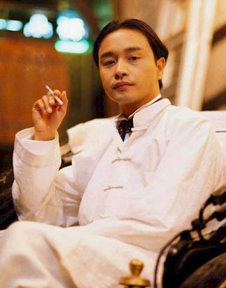 LoveHKFilm.com - LESLIE CHEUNG Tribute