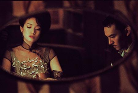 """Η εικόνα """"http://www.lovehkfilm.com/panasia/aj6293/eros.jpg"""" δεν μπορεί να προβληθεί επειδή περιέχει σφάλματα."""