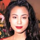 Ellen Chan ArLunEllen Chan