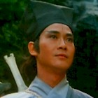 ... Adam Cheng in Zu: Warriors from the Magic Mountain (1983) ... - cheng_adam_2