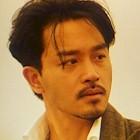 LESLIE CHEUNG Kwok-