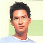 Nick Cheung wwwlovehkfilmcompeopleah7334cheungnick2jpg