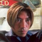 Roy Cheung Yiu-