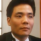 John Ching Net Worth