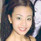 Perry Chiu Woon nude 560