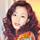 Perry Chiu Woon nude 753