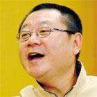 Fan Wei (范偉)