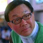 Michael Hui Koon-