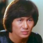Sam Hui Koon-