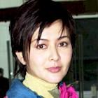 Rosamund Kwan Chi-Lam  Rosamund