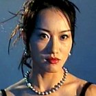 ... Jewel Li Fei in X-Cop Girls (2000) - li_fei_1
