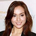 Mandy Lieu (���������)
