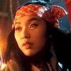 ... <b>Jean Wang</b> in Swordsman 3: The East is Red (1993) - wang_jean_4
