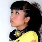 <b>Iris Wong</b> - wong_iris_2