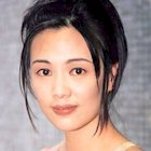 Linda Wong Hing-Ping (王馨平): http://www.lovehkfilm.com/people/wong_linda.htm