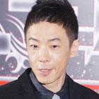 ... Paul Wong Koon-Chung - wong_paul_2