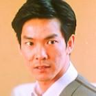 http://www.lovehkfilm.com/people/cm8750/yuen_biao_2.jpg