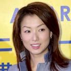 Sammi Cheng (鄭秀文)