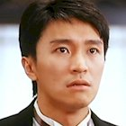 ... <b>Stephen Chow</b> in The Banquet (1991) - chow_stephen_7