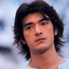 Kaneshiro Takeshi biography