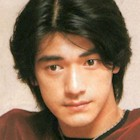 takeshi kaneshiro nettakeshi kaneshiro 2017, takeshi kaneshiro chungking express, takeshi kaneshiro dolphin, takeshi kaneshiro films, takeshi kaneshiro jackie chan, takeshi kaneshiro young, takeshi kaneshiro online, takeshi kaneshiro weibo, takeshi kaneshiro news 2017, takeshi kaneshiro imdb, takeshi kaneshiro instagram, takeshi kaneshiro 2016, takeshi kaneshiro movies, takeshi kaneshiro tumblr, takeshi kaneshiro net, takeshi kaneshiro wong kar wai, takeshi kaneshiro news, takeshi kaneshiro interview, takeshi kaneshiro wikipedia