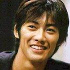 Les Johnny's Sorimachi_takashi_2