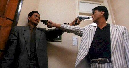 http://www.lovehkfilm.com/reviews/ab3219/killer_1989.jpg
