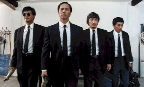 (Image:http://www.lovehkfilm.com/reviews/bv9418/better_tomorow_2.jpg)